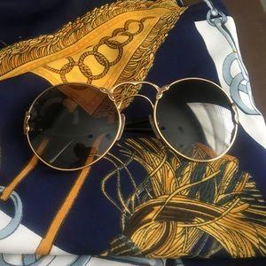 Accessories - Authentic Prada Sunglasses